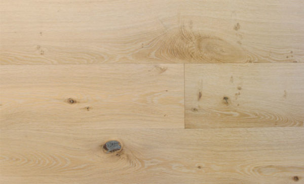 Palldio Wide Planks Hardwood Flooring